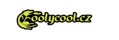 CHS Coolycool